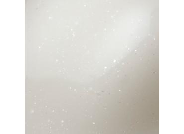 Crème Hydra-Nourrissante