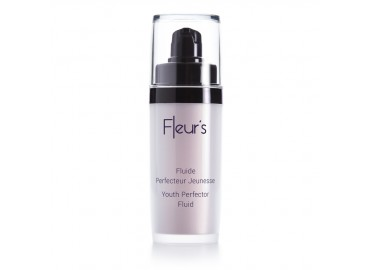 Youth Perfector Fluid