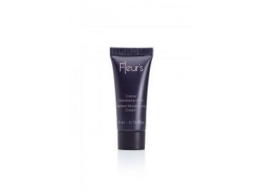 Night Smoothing Cream